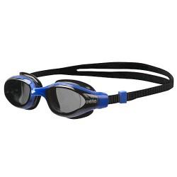Swimming goggles cap Arena Vulcan-X black