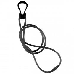 Noseclip Arena Clip Pro Strap black