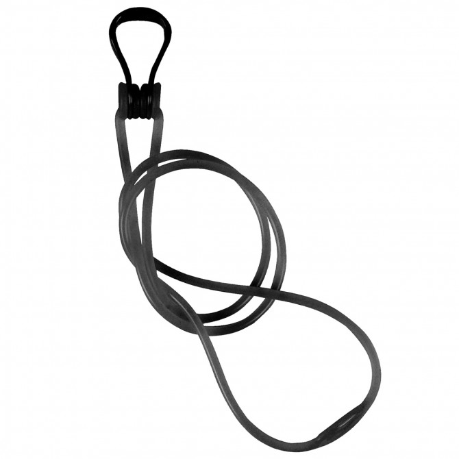Pont nasal Arena Clip Pro Strap noir