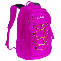 Trekking backpack Cmp Phantom 25 fuchsia