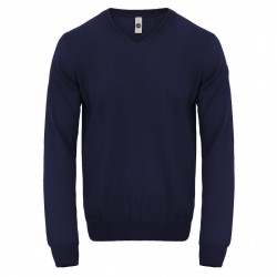 Sweater Colmar Originals Effect Man navy