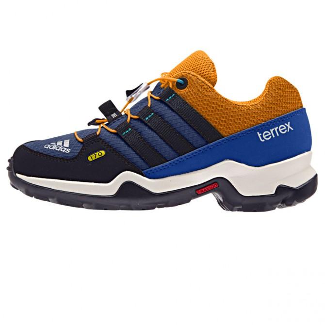 Zapatos trekking Adidas Terrex Junior