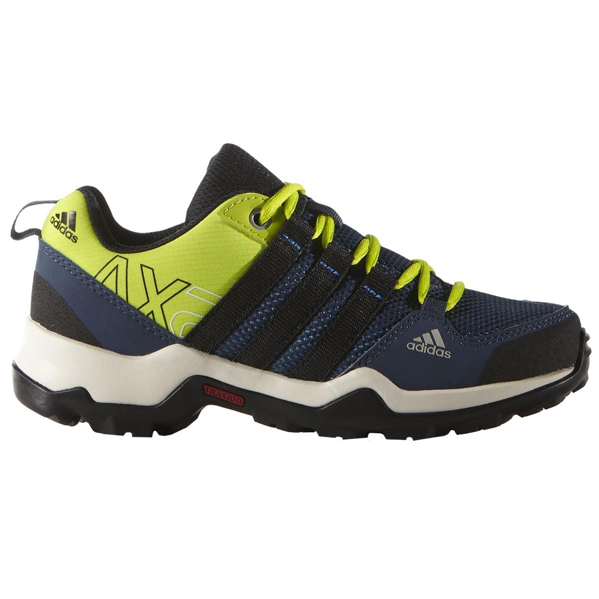 adidas scarpe trekking online   Promozioni fino al 40% Scontate c3828dc5a32