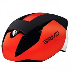 Bike helmet Briko Gass