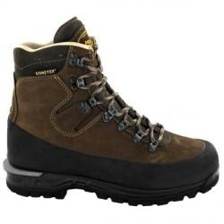 Zapatos trekking Meindl Himalaya Gtx Hombre