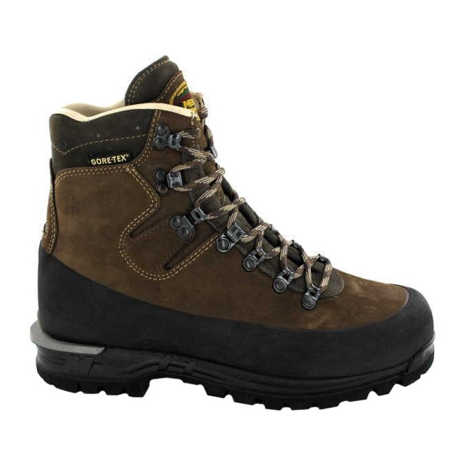 Trekking shoes Meindl Himalaya Gtx Man