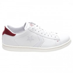 Sneakers Converse Pro Leather Mujer