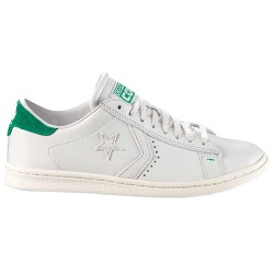 Sneakers Converse Pro Leather Man