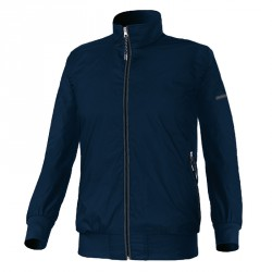 Jacket Astrolabio CJ9T Man blue