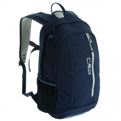 Trekking backpack Cmp Rebel 18 bleu