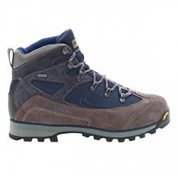 Zapatos trekking Dolomite Ortisei Gtx Hombre