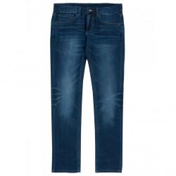 Jeans Sun68 Light Clean Homme