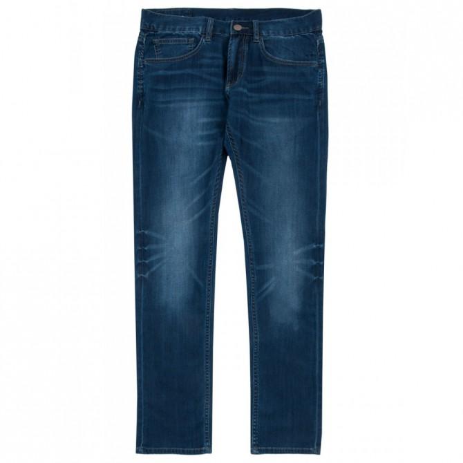 Jeans Sun68 Light Clean Uomo