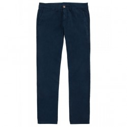 Pants Sun68 America Man navy