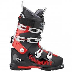 Mountaineering ski boots Garmont Mystic