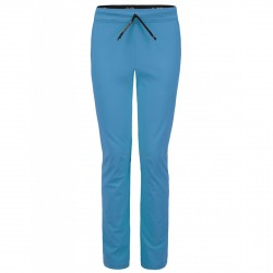 Pantalon Montura Bright Garçon