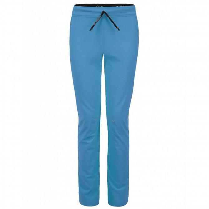 Pantalone Montura Bright Bambino MONTURA Abbigliamento outdoor junior