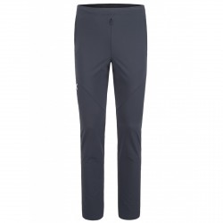 Pantalon Montura Fedaia Homme gris