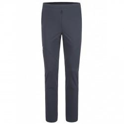 Pantalones Montura Fedaia Hombre gris
