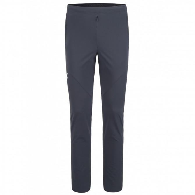 Pants Montura Fedaia Man grey