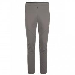 Pantalones Montura Fedaia Hombre tórtola