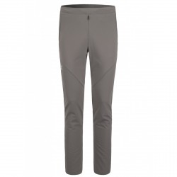 Pants Montura Fedaia Man dove