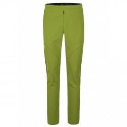 Pantalones Montura Fedaia Hombre verde