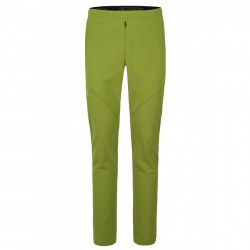 Pants Montura Fedaia Man green