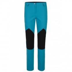 Pantalones Montura Maniva 2 Mujer