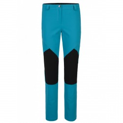 Pants Montura Maniva 2 Woman