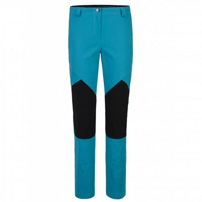 Pantalon Montura Maniva 2 Femme