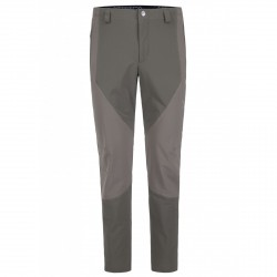Pantalones Montura Pordoi Hombre