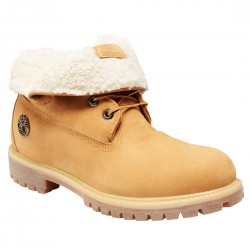 boots Timberland Icon Fabric and Fabric man
