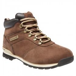 boots Timberland Splitrock Hicker 2 man