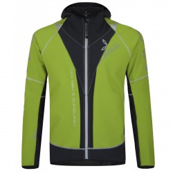 Veste Montura Mira Homme