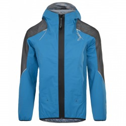 Chaqueta Montura Magic G Gtx Hombre royal