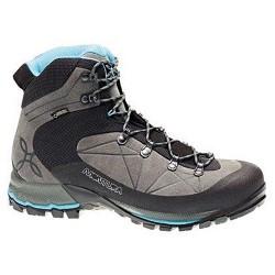 Zapatos trekking Montura Alpine Trek Gtx