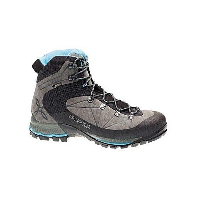 Trekking shoes Montura Alpine Trek Gtx