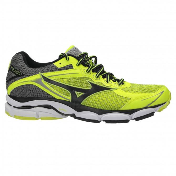 Running shoes Mizuno Wave Ultima 7 Man