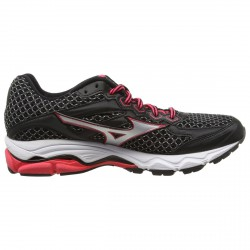 Running shoes Mizuno Wave Ultima 7 Woman