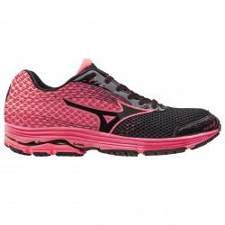 Chaussures running Mizuno Wave Sayonara 3 Femme