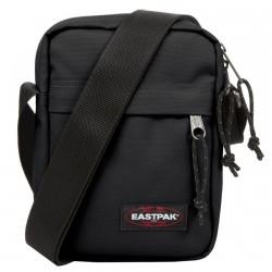 Bag Eastpak The One black