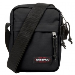 Borsello Eastpak The One nero