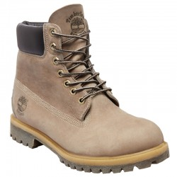 boots Timberland Authentic 6 inch Premium man