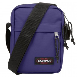 Borsello Eastpak The One Fresh Berries