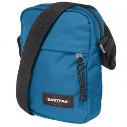 Tracolla Eastpak The One royal
