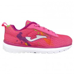 Chaussures trail running Joma Alaska Fille