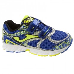 Trail running shoes Joma Jet Junior