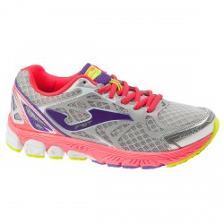 Chaussures trail running Joma Fast Femme
