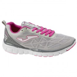 Trail running shoes Joma Fresh Woman
